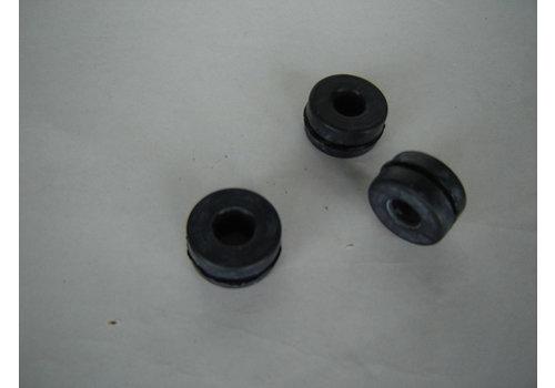 Luchtfilter steun rubber Citroën ID/DS
