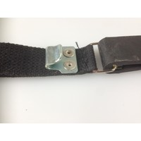 thumb-Spare tyre fixation strap cotton Citroën ID/DS-4