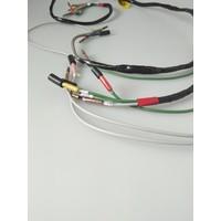 thumb-Kabelbundel in voorscherm R Citroën ID/DS-6
