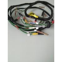 thumb-Kabelbundel in voorscherm L Citroën ID/DS-5