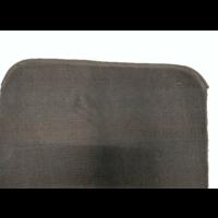 thumb-Complete set of carpet mat pieces grey [22] Citroën SM-3