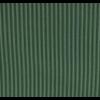 2CV Bayadere groen Citroën 2CV