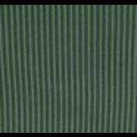 thumb-Original Sitzbezug grün Stoff gestreift (bayadere)(Exakte Kopie vom Original-Stoff!) Jahre '50'60 Citroën 2CV-2