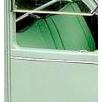 thumb-Housse d'origine pour siège en étoffe vert raillée (bayadère)(Copie éxacte de l' étoffe d' origine!) années '50 '60 Citroën 2CV-3