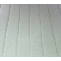 thumb-Hoes voorstoel grijs stof Citroën HY-2