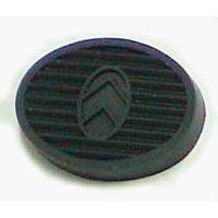 Pedal rubber Citroën HY