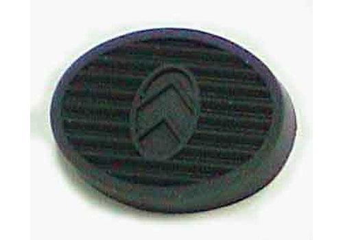 HY Pedal rubber Citroën HY