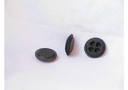 Afdichtrubber bodem en smeerpunten Citroën (diam 40 mm)