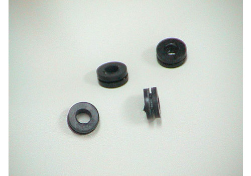 Universal Rubber grommet for the tank of the Windscreen washer installation/SM Citroën