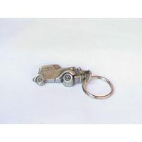 Schlüsselring TractionKey FobAccessoire