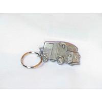 SchlüsselringKey FobAccessoire