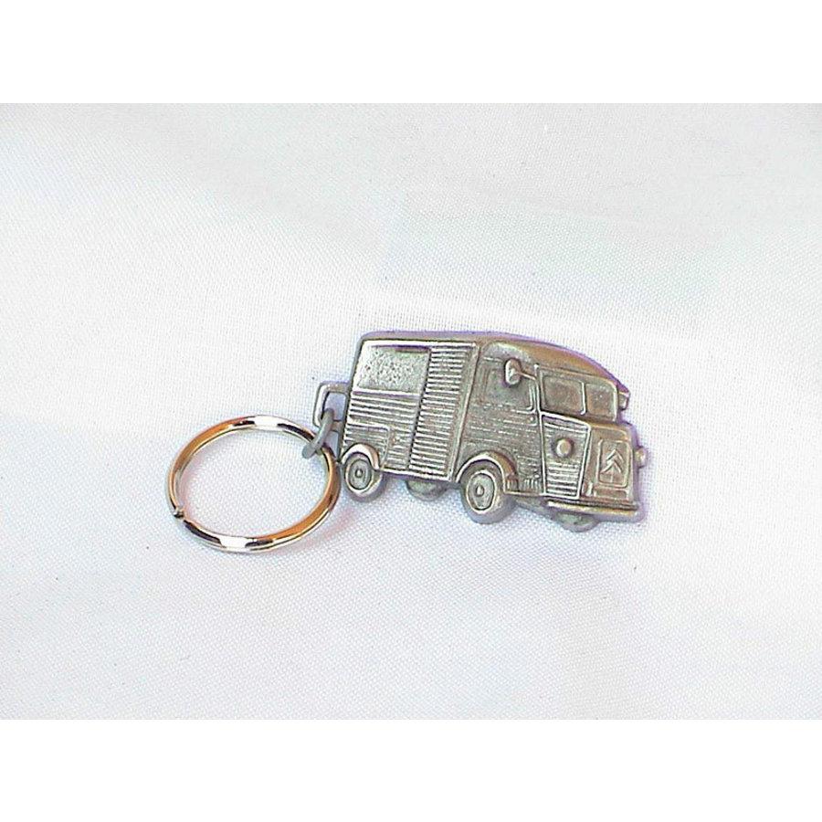 SchlüsselringKey FobAccessoire-1
