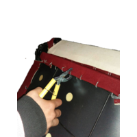 thumb-Hog ring pliers to mount seat covers-3