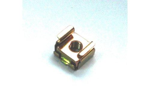 Kooimoer M5