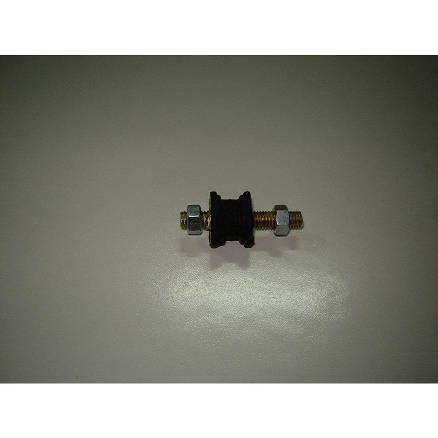 Gummi fur Auspuffmontage (M8)FastenerMaterial-1