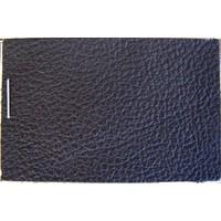 Leather skin black (price per square foot (ft2) 1 M2 = 11 ft2)