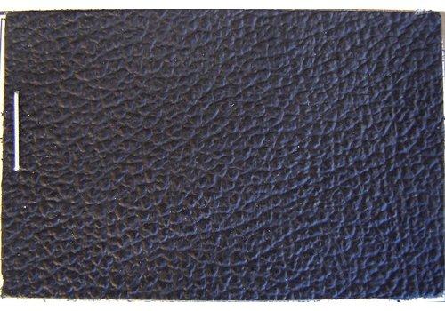 Material Lederhaut wie gewachsen schwarz (Preis pro QuadratfuUpholsteryLeather