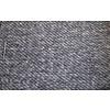 Material PVC skai bleu jeans (prix au metre largeur +/- 150 M)