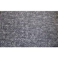 PVC skai bleu jeans (prix au metre largeur +/- 150 M)
