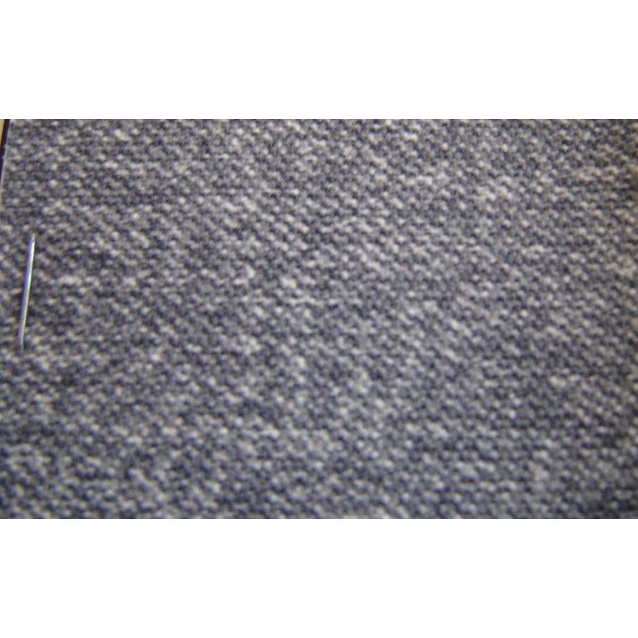 leatherette blue jeans (price per meter width +/- 150M)-1