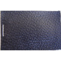 leatherette black (price per meter, width +/- 150M)