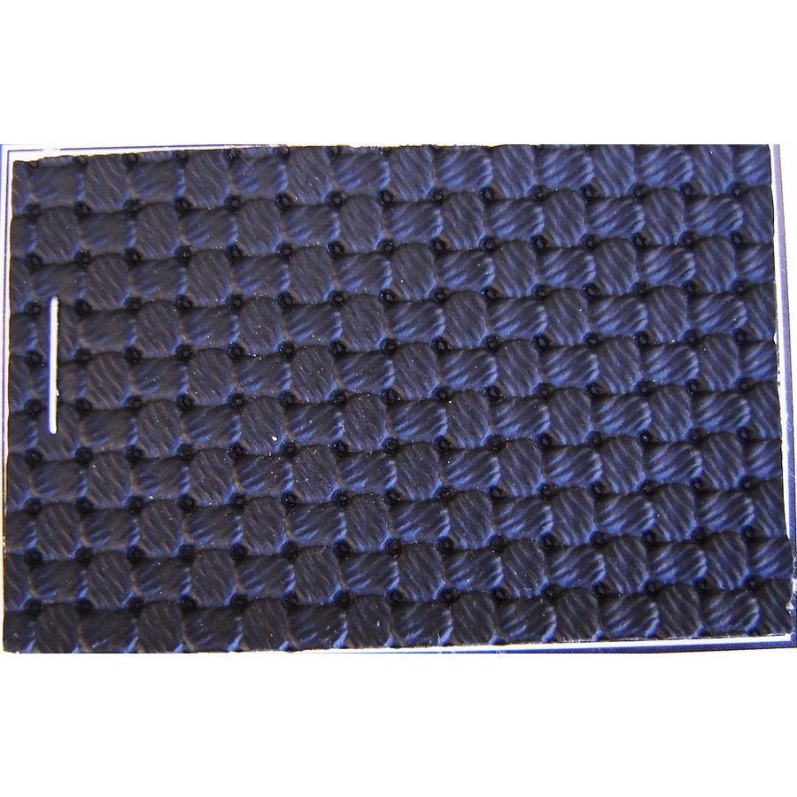 leatherette black (price per meter width +/- 150M)-1
