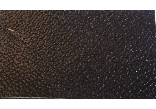 Revestimento do assoalho[5 mm],PVC preto (preço por metro, largura +/- 1.50 m)