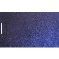 leatherette black (price per meter width +/- 150M)