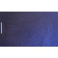 PVC schwarz feine Lederstruktur (Preis pro Meter +/- 150 m breit)UpholsteryMaterial