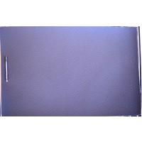 PVC grau (Preis pro Meter +/- 150 m breit)UpholsteryMaterial