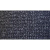 thumb-Garniture de fond pvc dur gris (prix au metre largeur = 140 M)-2