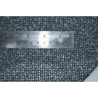 thumb-Garniture de fond pvc dur gris (prix au metre largeur = 140 M)-4