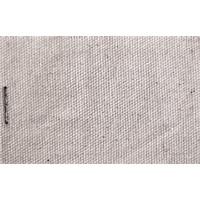 grober Baumwollstoff (Preis pro laufenden Meter Breite +/- 150 m)UpholsteryMaterial