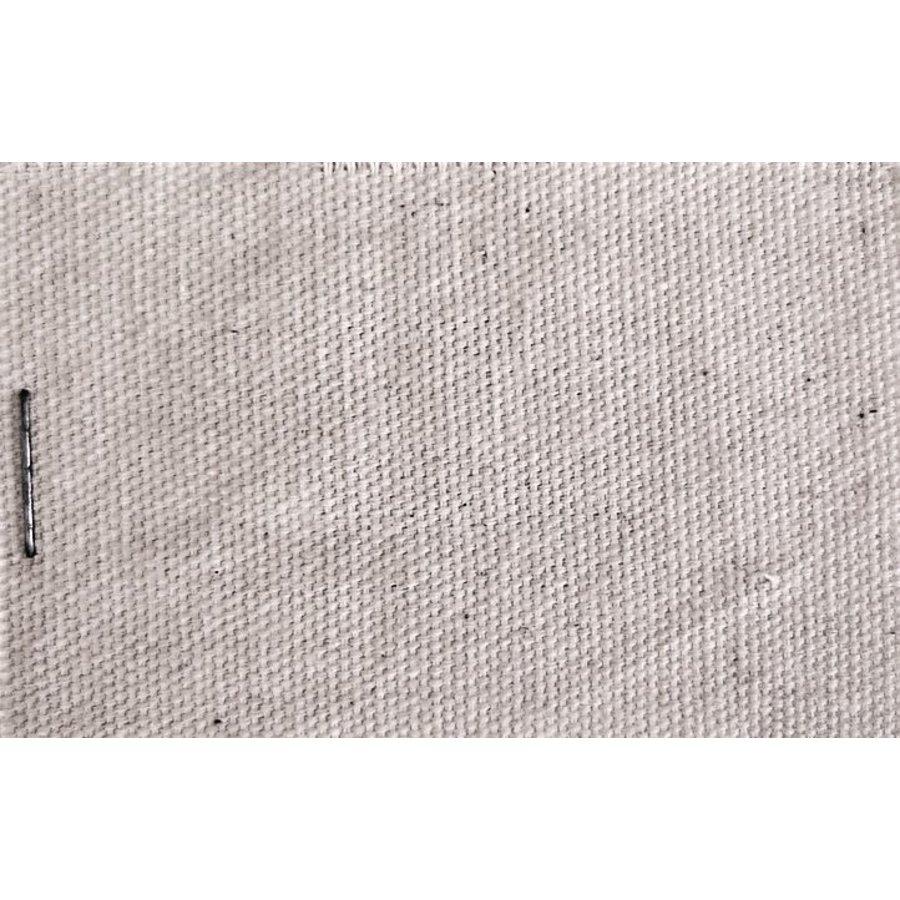 grober Baumwollstoff (Preis pro laufenden Meter Breite +/- 150 m)UpholsteryMaterial-1