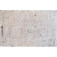Coton blanc (prix au metre largeur +/- 150 M)
