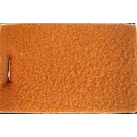 Cloth gold color + 3 mm of foam (price per meter width +/- 150 M)