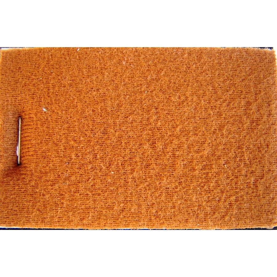 Cloth gold color + 3 mm of foam (price per meter width +/- 150 M)-1