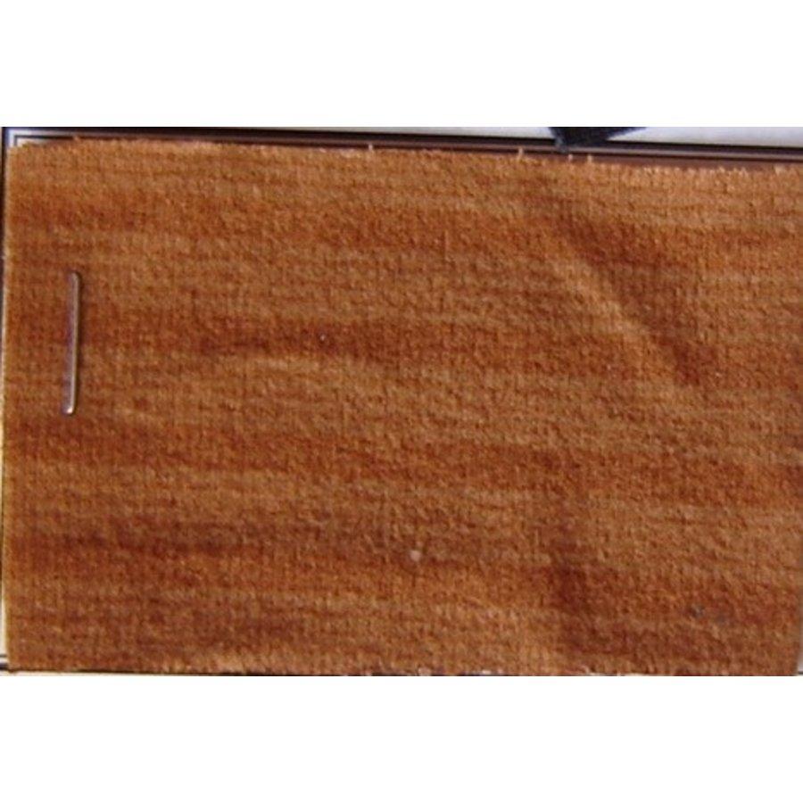 Etoffe couleur ocre SANS MOUSSE rayé (prix au metre largeur +/- 150 M) Pallas-1