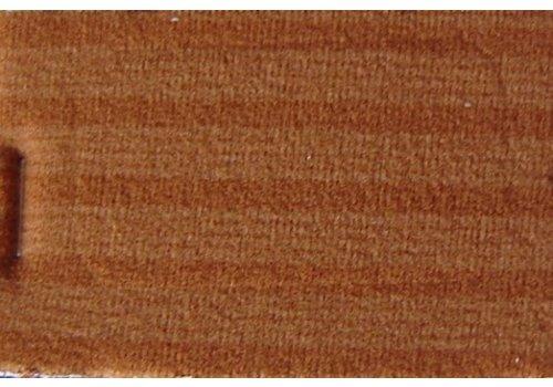 Stoff gold gestreift + 3 mm Schaum Pallas (Preis pro laufenden Meter Breite +/- 150 m)UpholsteryMaterial