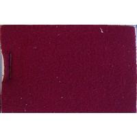 Stoff rot + 3 mm Schaum (Preis pro laufenden Meter Breite +/- 150 m)UpholsteryMaterial