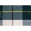 Material Stoff grün scotch (Schottenmuster)(Preis pro laufendenMeter Breite +/- 150 m)UpholsteryMaterial