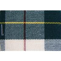 Stoff grün scotch (Schottenmuster)(Preis pro laufendenMeter Breite +/- 150 m)UpholsteryMaterial