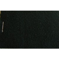 Stoff grün OHNE SCHAUM (Preis pro laufenden Meter Breite +/- 150 m)UpholsteryMaterial
