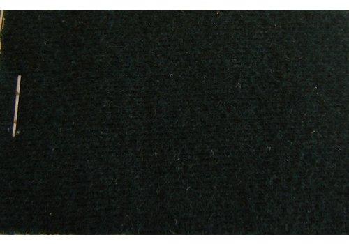 Material Stoff grün OHNE SCHAUM (Preis pro laufenden Meter Breite +/- 150 m)UpholsteryMaterial