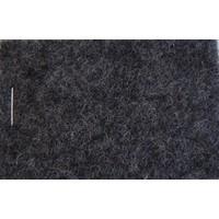 Stoff dunkelgrau (Preis pro laufenden Meter Breite 160 m)UpholsteryMaterial