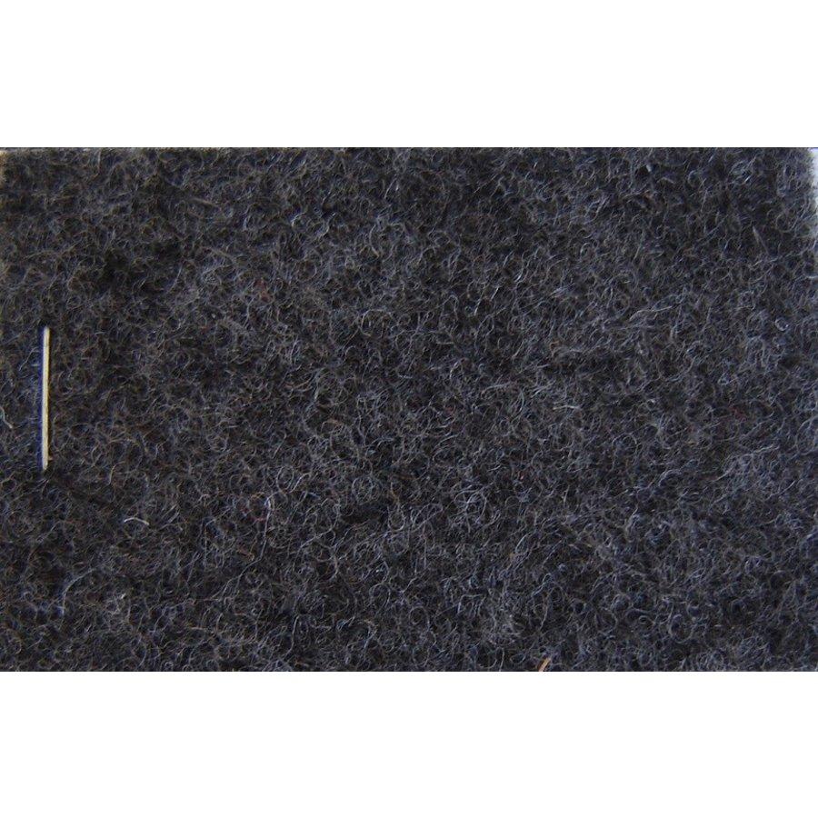 Dark gray cloth material (price per meter width 160 M)-1