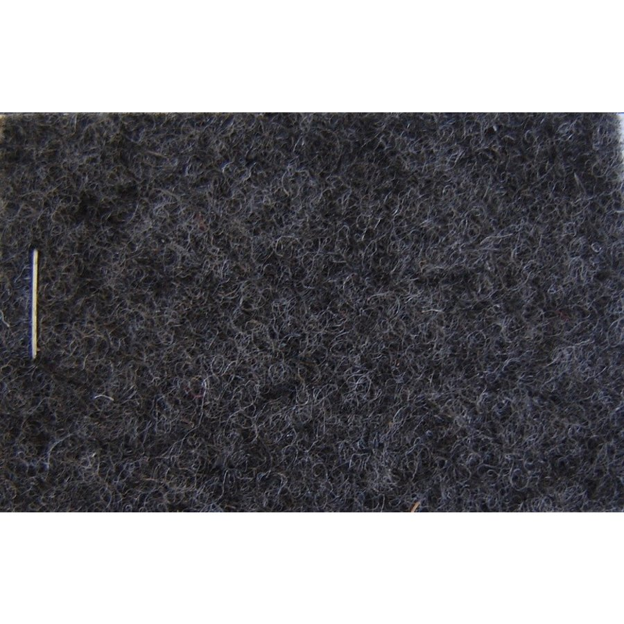 Stoff dunkelgrau (Preis pro laufenden Meter Breite 160 m)UpholsteryMaterial-1