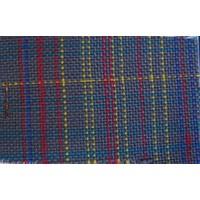 Stoff grau multicolor (Preis pro laufenden Meter Breite +/- 150 m)UpholsteryMaterial