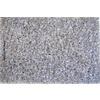 Material Garniture couleur étoffe gris clair (prix au metre largeur 160 M)