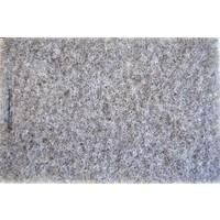 Garniture couleur étoffe gris clair (prix au metre largeur 160 M)